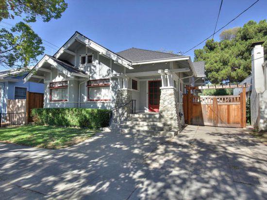280 N 5th St, San Jose, CA 95112