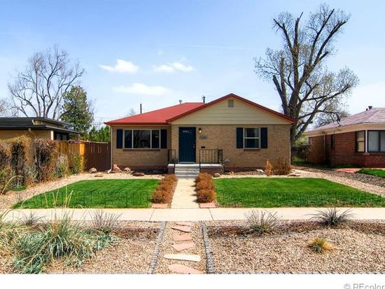 2680 Holly St, Denver, CO 80207