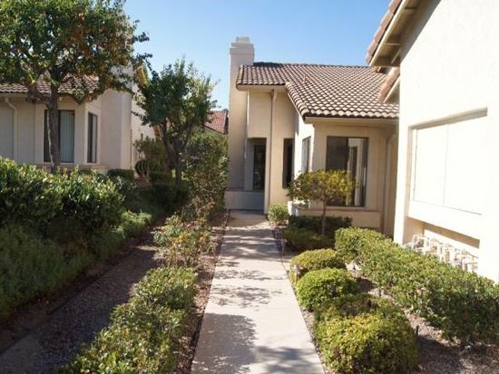 12819 Via Moura, San Diego, CA 92128