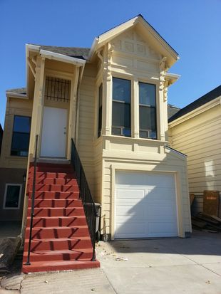 230 7th St, Oakland, CA 94607