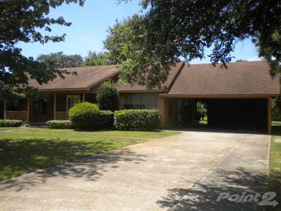 2075 Garden Park Ter, Gulf Shores, AL 36542