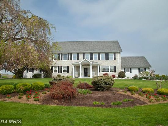 6383 Molly Pitcher Hwy, Shippensburg, PA 17257