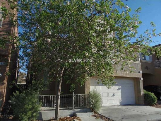 6589 Churnet Valley Ave, Las Vegas, NV 89139