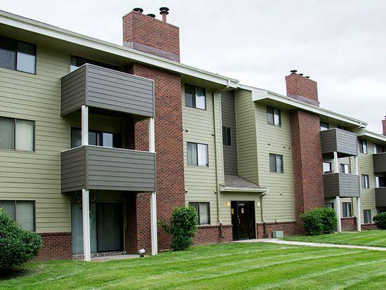 Boulder Ridge Apartments West Des Moines Ia Zillow