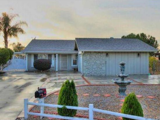 639 Hoss St, Diamond Bar, CA 91765