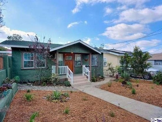 6226 Strickland Ave, Los Angeles, CA 90042