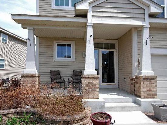 6794 Urbandale Ln N, Maple Grove, MN 55311