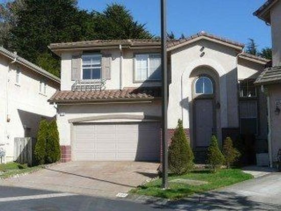 560 Sea Spray Ct, Pacifica, CA 94044