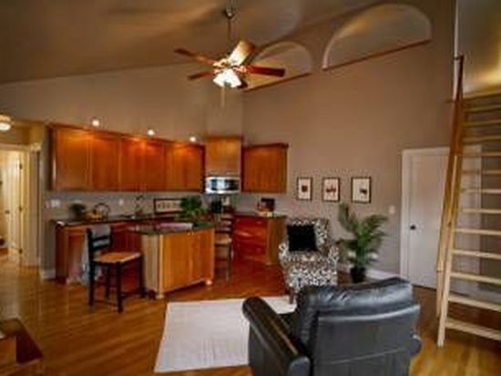 2011 Lincoln Ave, San Jose, CA 95125