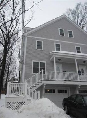 125A Brooks St, Boston, MA 02135