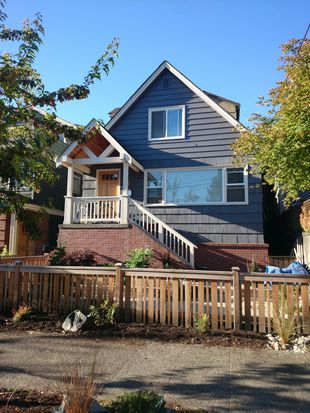 17 W Dravus St, Seattle, WA 98119