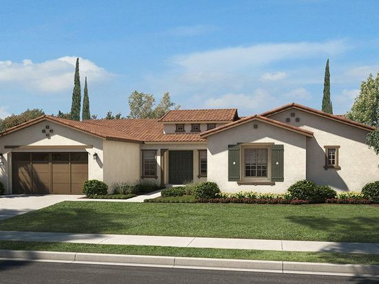 Plan 2 - Dignitary - Coral Sky by Pulte Homes