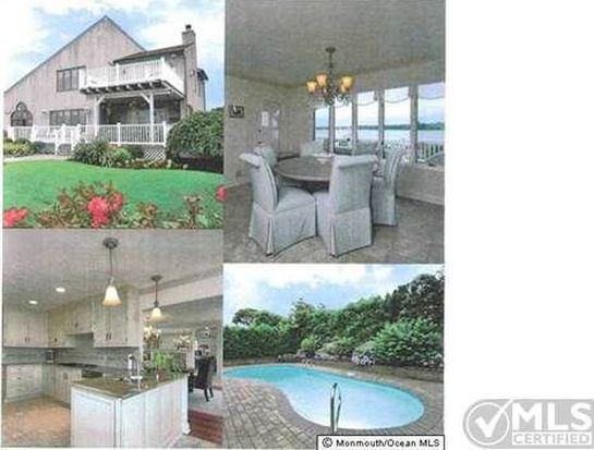 433 S Riverside Dr, Neptune City, NJ 07753
