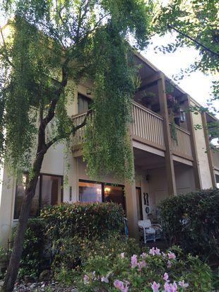 1280 Woodside Rd, Redwood City, CA 94061