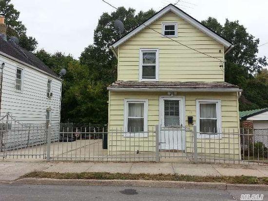 12 Stanco St, Glen Cove, NY 11542