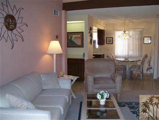 1050 E Ramon Rd UNIT 29, Palm Springs, CA 92264