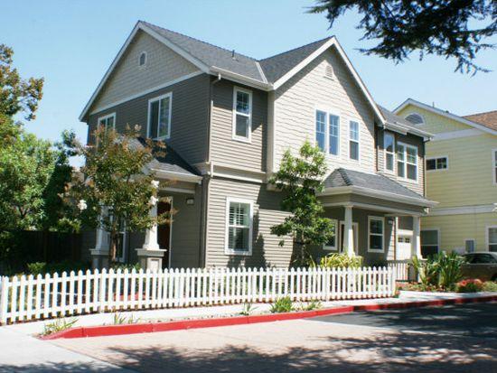 2050 Cowles Cmns # CM, San Jose, CA 95125