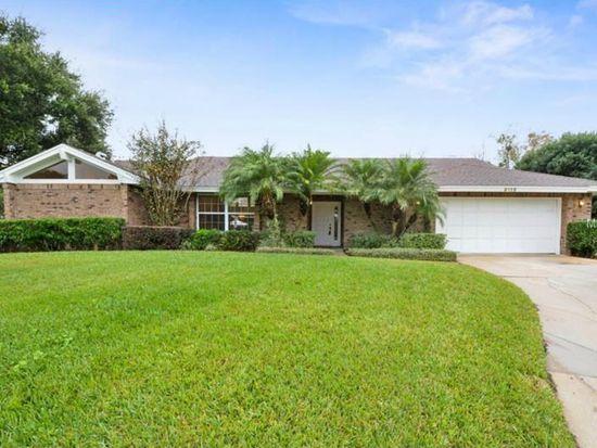 9115 Bay Side Ct, Orlando, FL 32819