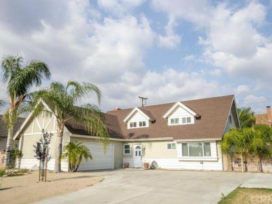 5975 Newcomb St, San Bernardino, CA 92404