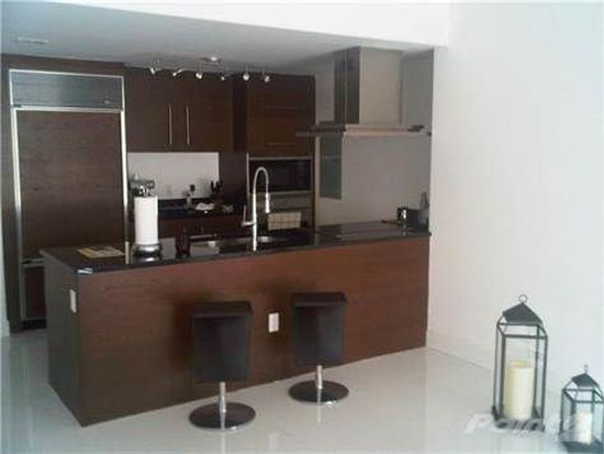495 Brickell Ave APT 4705, Miami, FL 33131