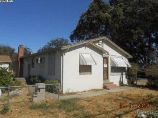 3745 Bixler Rd, Byron, CA 94514