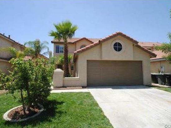1480 Medallion Ct, Perris, CA 92571