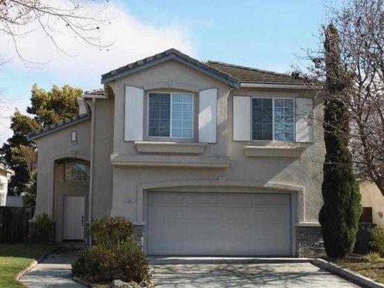 32437 Pacific Grove Way, Union City, CA 94587