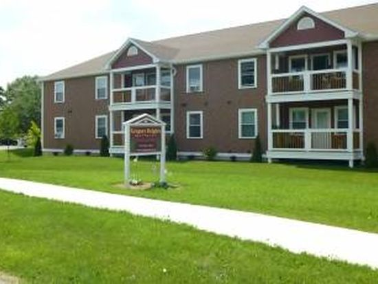 3 Fort Brown Dr APT 208, Plattsburgh, NY 12903