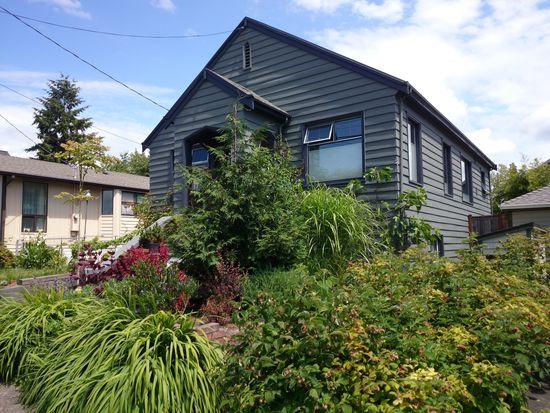 6708 27th Ave NW, Seattle, WA 98117