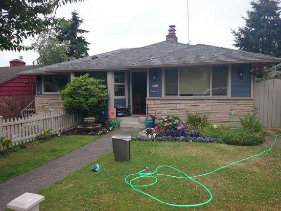 3703 31st Ave W, Seattle, WA 98199