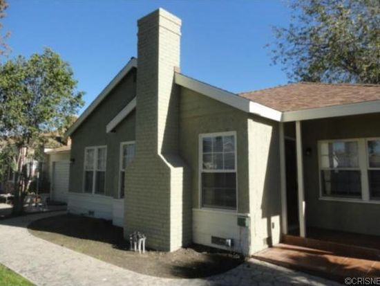 6528 Camellia Ave, North Hollywood, CA 91606