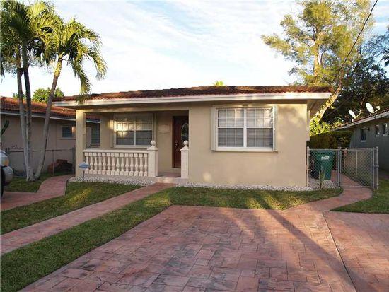 2309 SW 63rd Ave, Miami, FL 33155