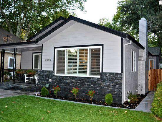 2636 Harkness St, Sacramento, CA 95818