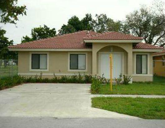 21325 SW 120th Ave, Miami, FL 33177