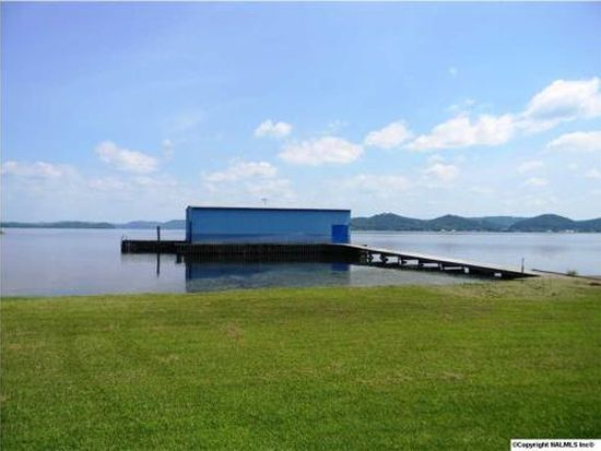 620 Browns Creek Rd, Guntersville, AL 35976