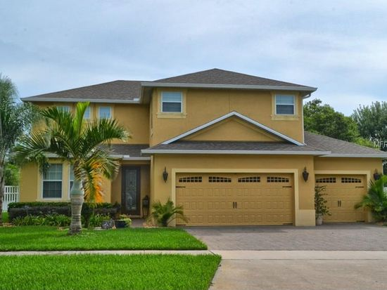 822 Strathmore Dr, Orlando, FL 32803