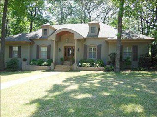 6453 Forest Grove Dr, Memphis, TN 38119