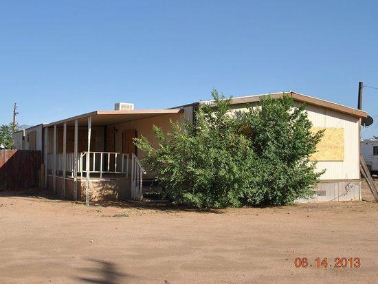 4410 N Charles Dr, Kingman, AZ 86409