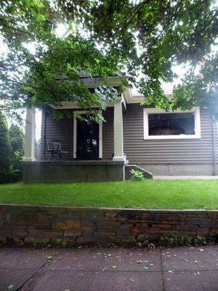 2809 SE Stephens St, Portland, OR 97214