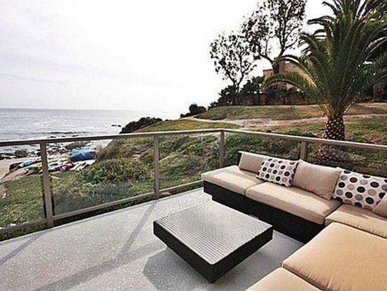 825 Cliff Dr, Laguna Beach, CA 92651