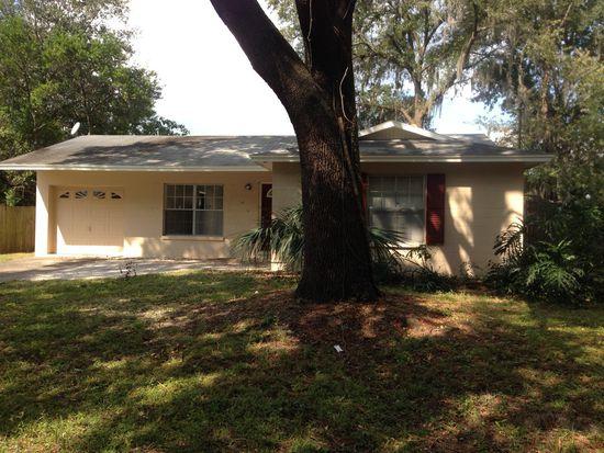 2402 E 99th Ave, Tampa, FL 33612