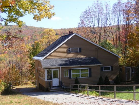 384 1st Ave, Berlin, NH 03570