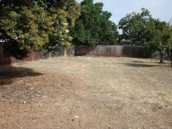 367 Garden St, East Palo Alto, CA 94303