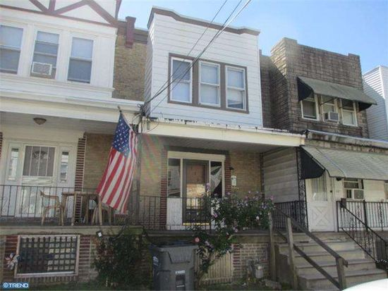 330 Darby Ter, Darby, PA 19023