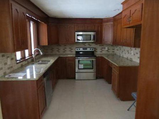 9 Scottsdale Rd, Atkinson, NH 03811
