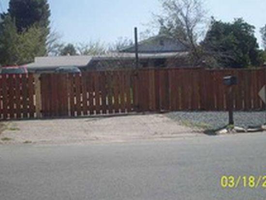 442 F St, Ramona, CA 92065