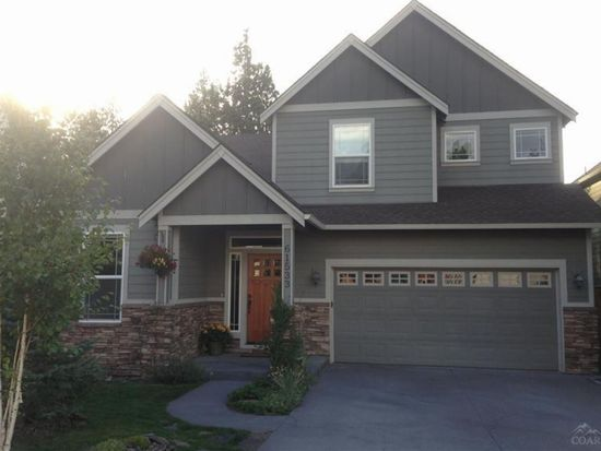 61533 Tall Tree Ct, Bend, OR 97702