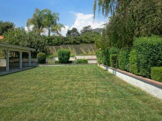 2280 Omalley Ave, Upland, CA 91784