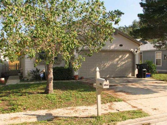 5419 Pullman Dr, Orlando, FL 32812