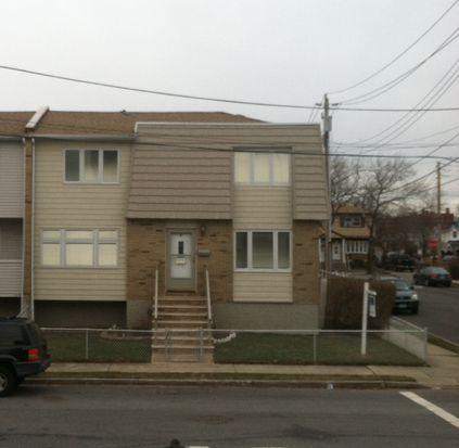 275 Finley Ave, Staten Island, NY 10306